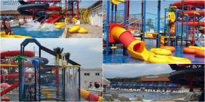 Aquapark floresti cluj8