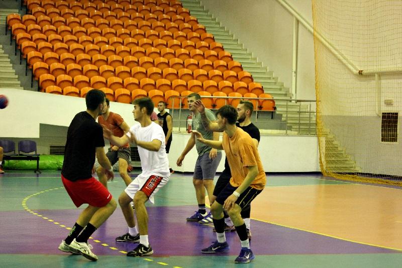 antrenament hcm botosani (4)