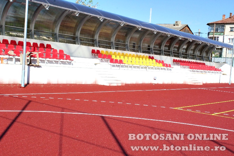 baza sportiva saveni (5)