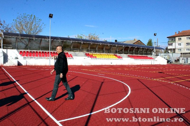 baza sportiva saveni (7)