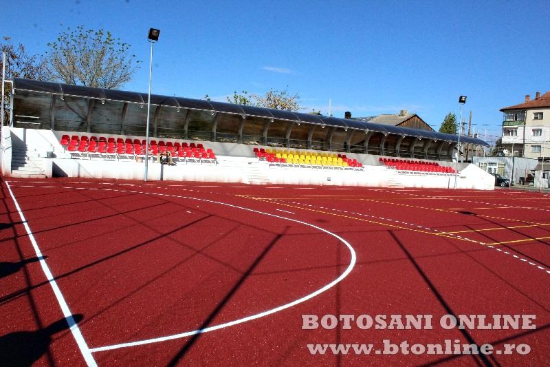 baza sportiva saveni (8)