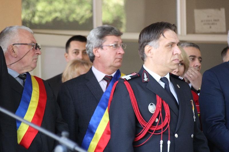 inaugurare punct ISU Flamanzi (17)