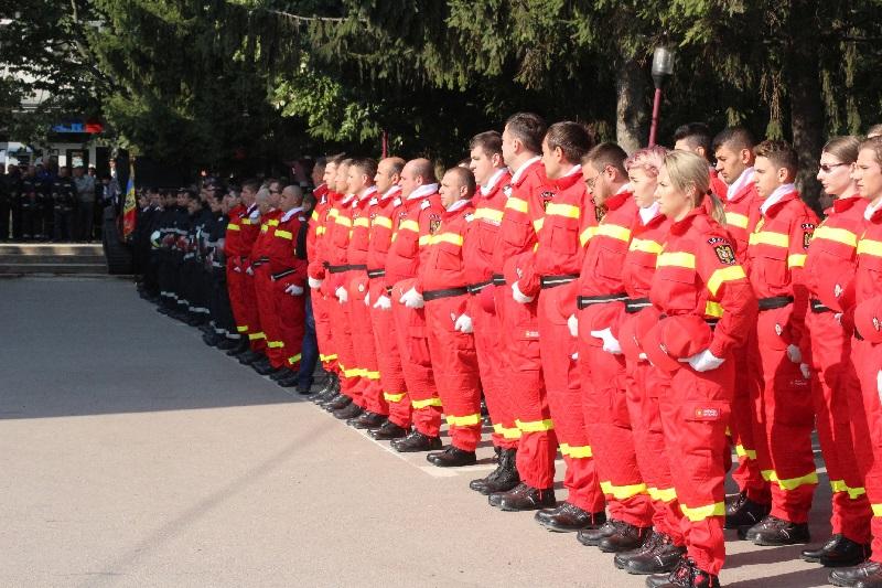 inaugurare punct ISU Flamanzi (19)