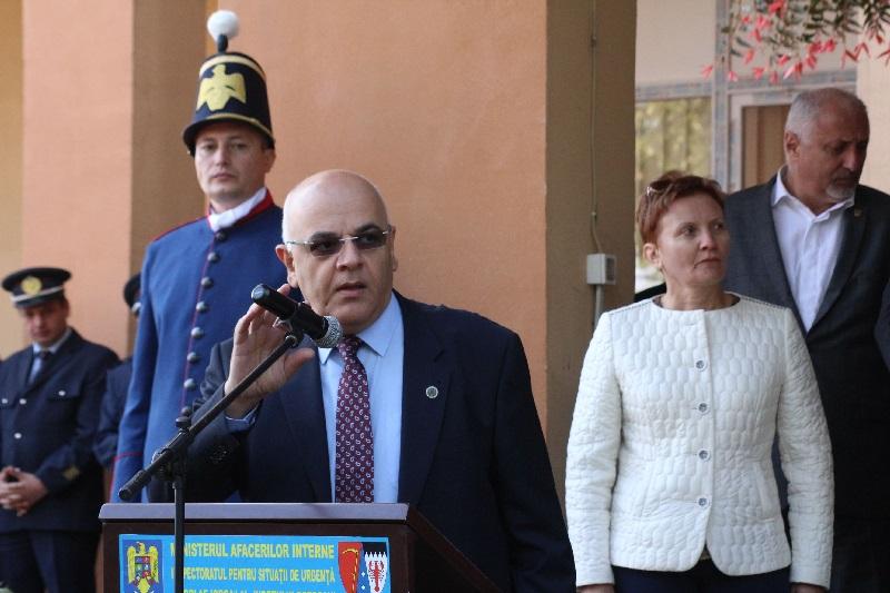 inaugurare punct ISU Flamanzi (32)