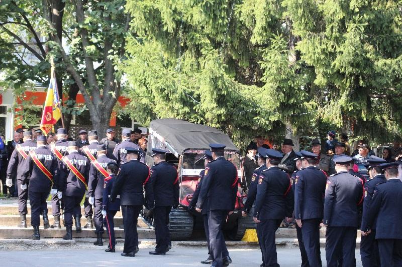 inaugurare punct ISU Flamanzi (38)