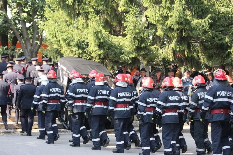 inaugurare punct ISU Flamanzi (39)
