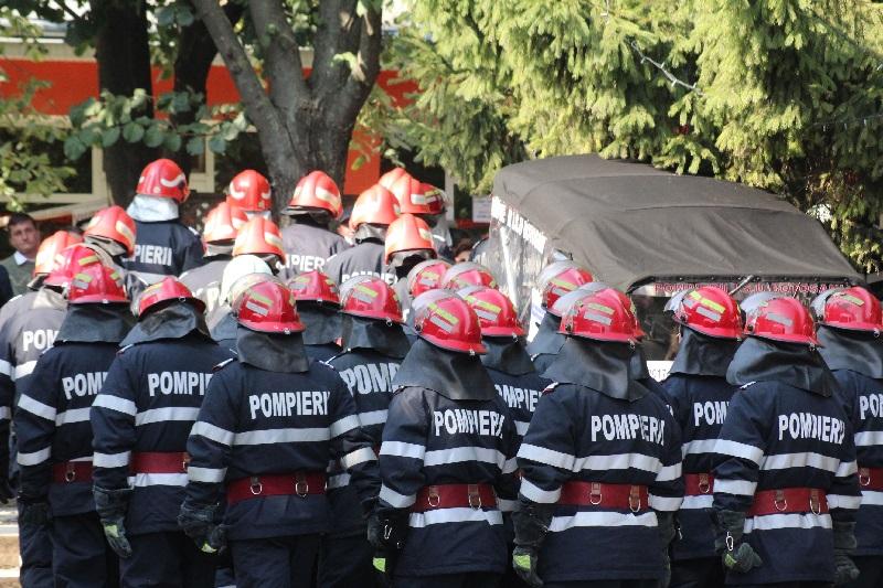 inaugurare punct ISU Flamanzi (40)