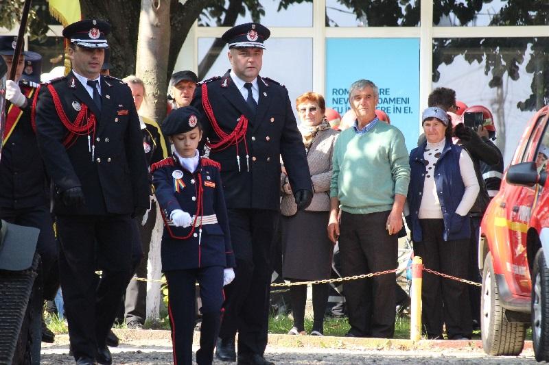 inaugurare punct ISU Flamanzi (43)