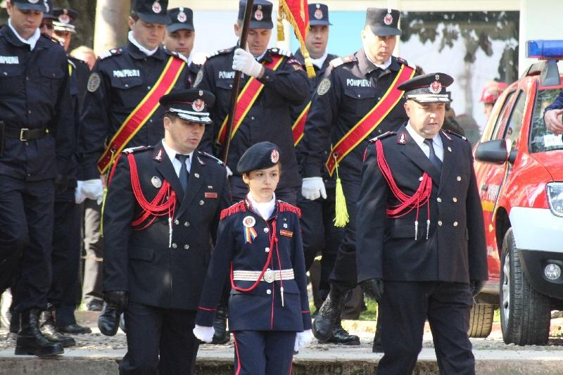 inaugurare punct ISU Flamanzi (44)