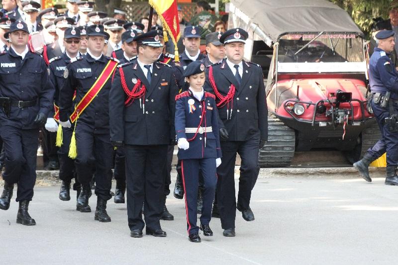 inaugurare punct ISU Flamanzi (46)