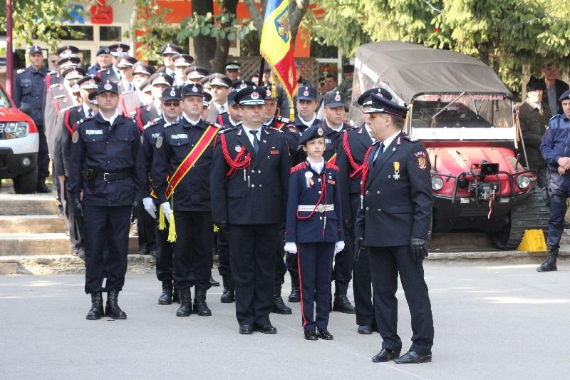inaugurare punct ISU Flamanzi (47)