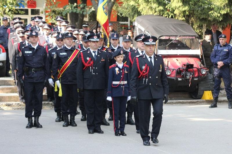 inaugurare punct ISU Flamanzi (48)