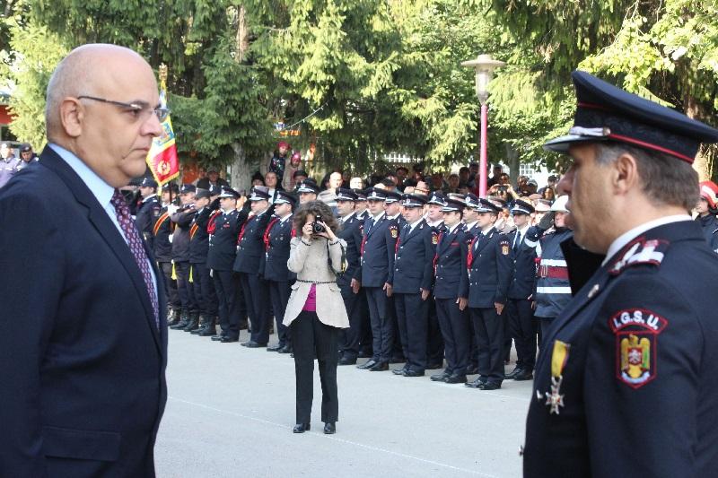 inaugurare punct ISU Flamanzi (5)