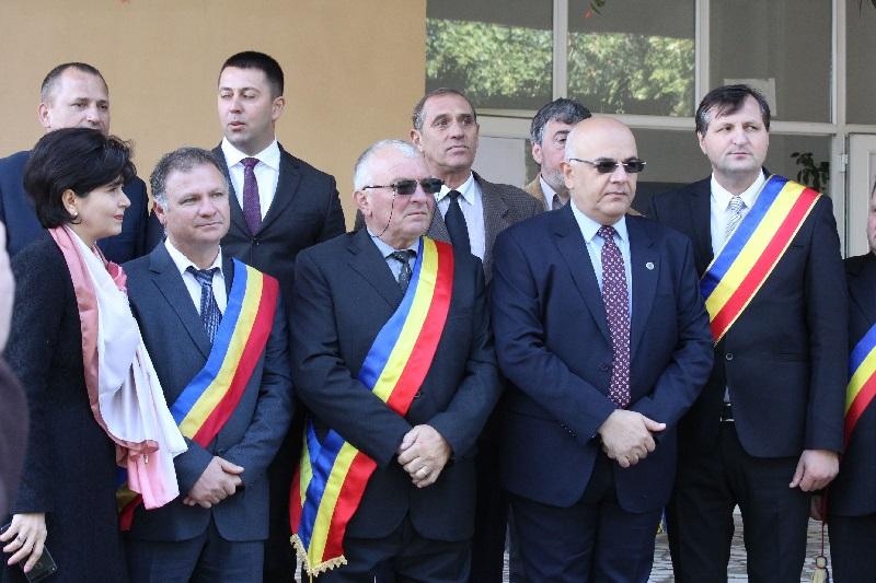inaugurare punct ISU Flamanzi (50)
