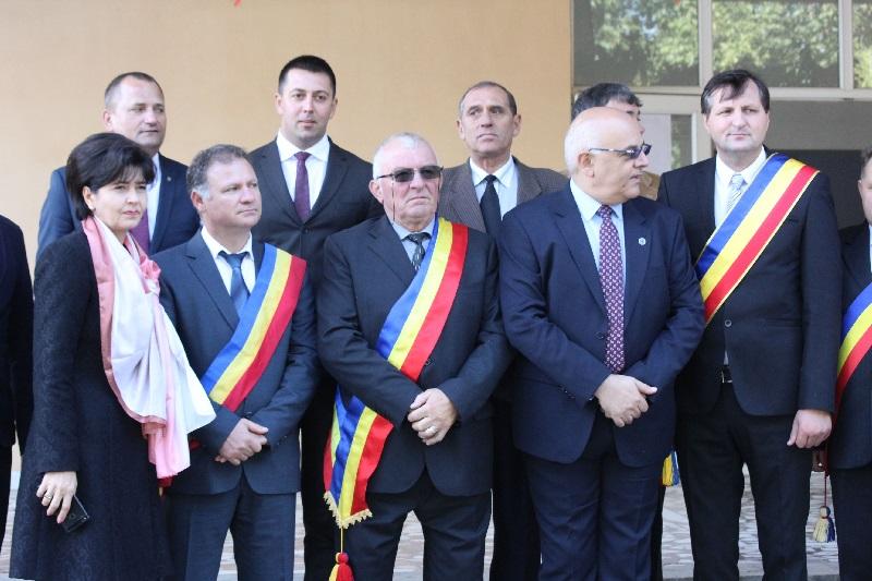 inaugurare punct ISU Flamanzi (51)