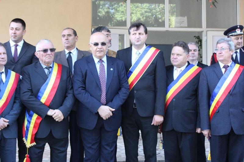 inaugurare punct ISU Flamanzi (52)