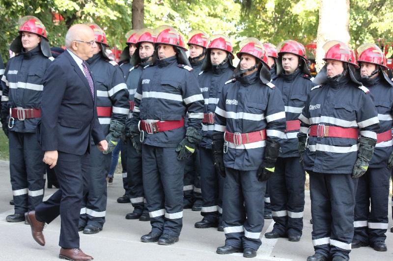 inaugurare punct ISU Flamanzi (9)