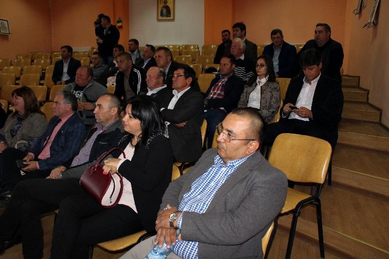 liga alesilor pnl la flamanzi (4)