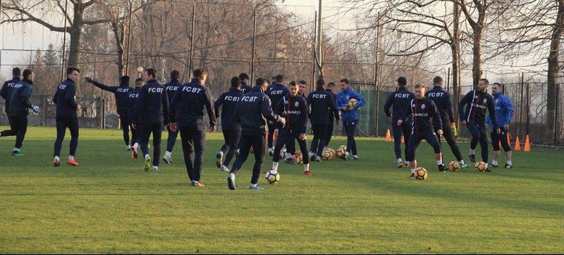 FC Botosani antrenament (10)