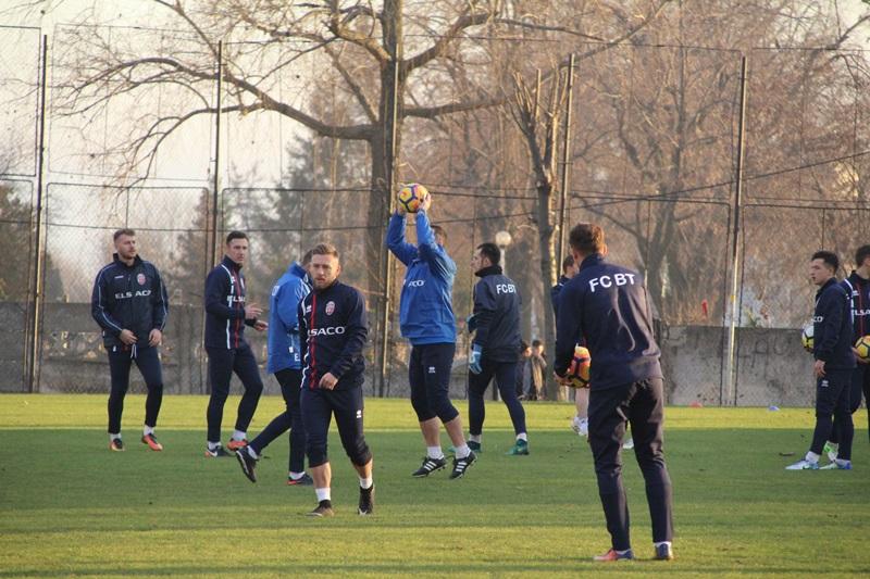 FC Botosani antrenament (11)