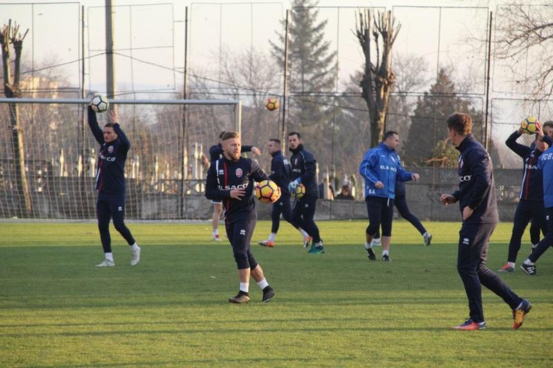 FC Botosani antrenament (12)