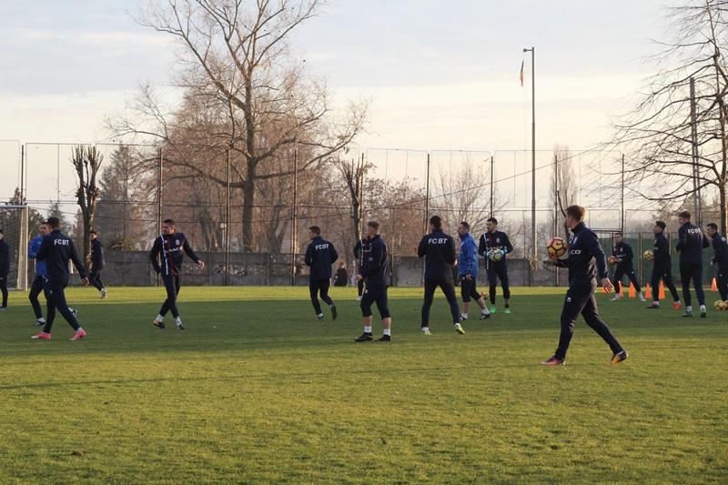 FC Botosani antrenament (15)