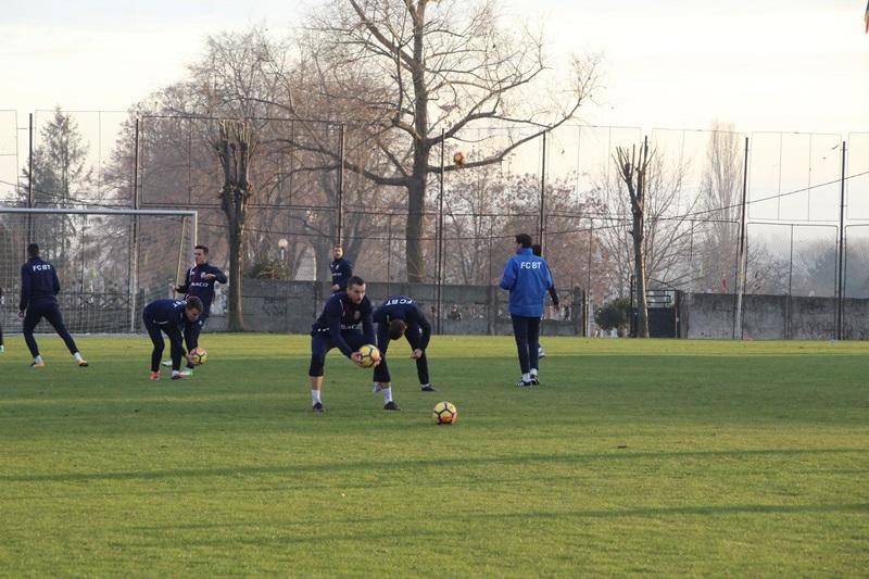 FC Botosani antrenament (16)