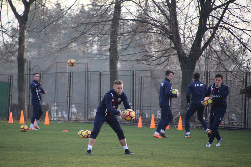 FC Botosani antrenament (18)
