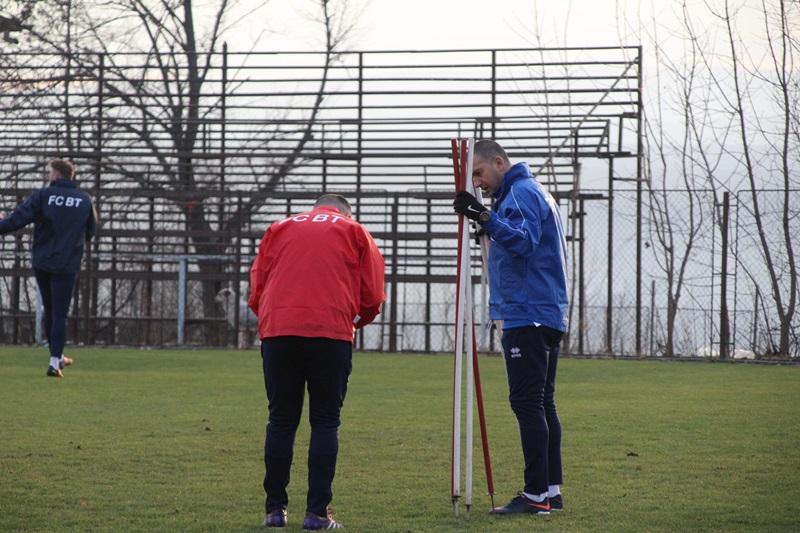FC Botosani antrenament (19)
