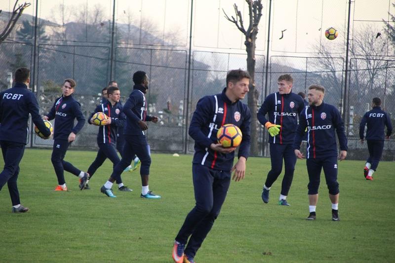 FC Botosani antrenament (20)