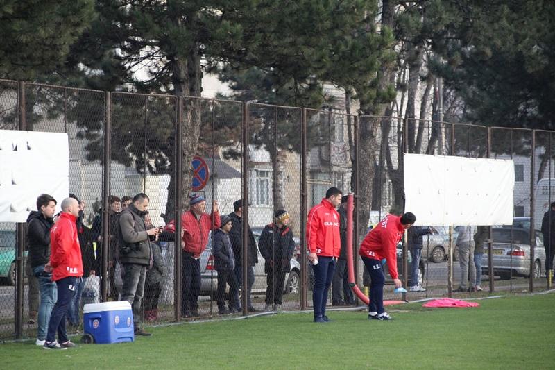 FC Botosani antrenament (21)