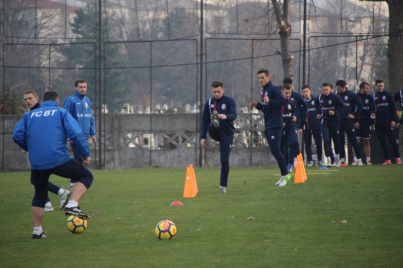 FC Botosani antrenament (23)
