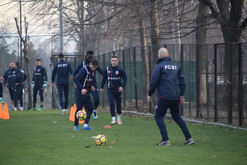 FC Botosani antrenament (24)