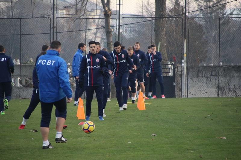 FC Botosani antrenament (26)