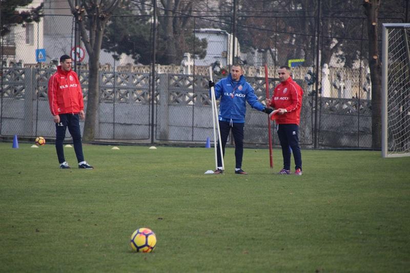 FC Botosani antrenament (27)