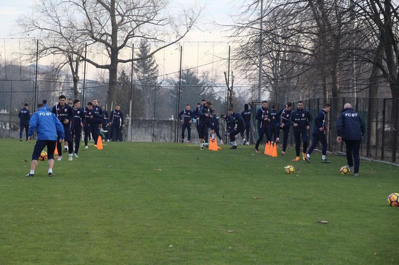 FC Botosani antrenament (28)
