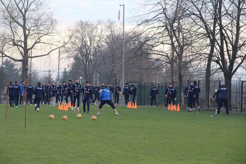 FC Botosani antrenament (29)
