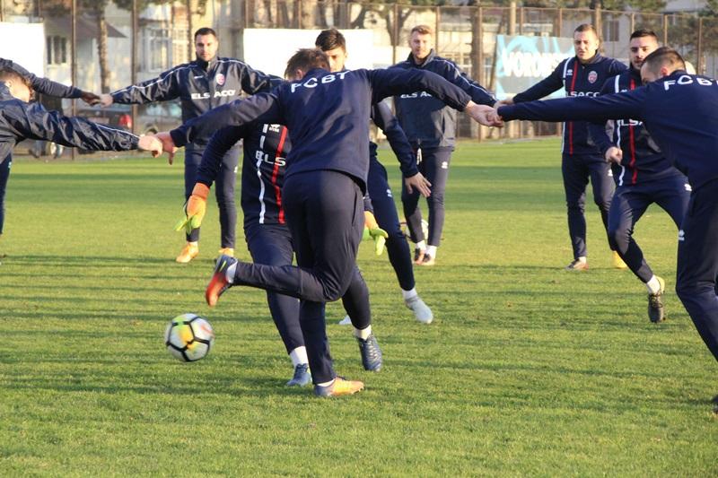 FC Botosani antrenament (3)
