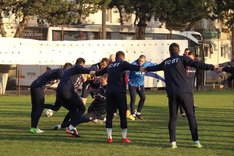 FC Botosani antrenament (4)
