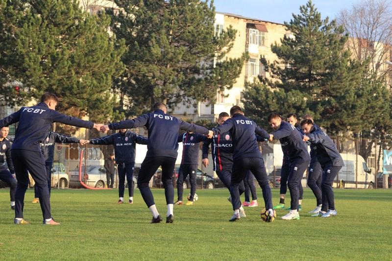 FC Botosani antrenament (5)