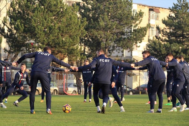 FC Botosani antrenament (6)