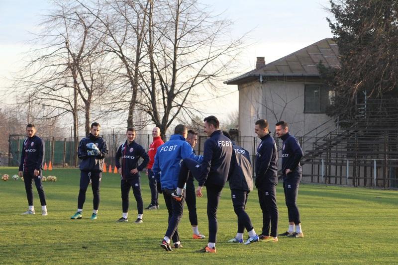 FC Botosani antrenament (7)