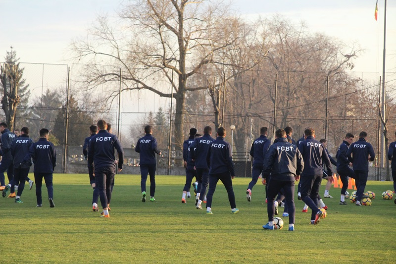 FC Botosani antrenament (9)