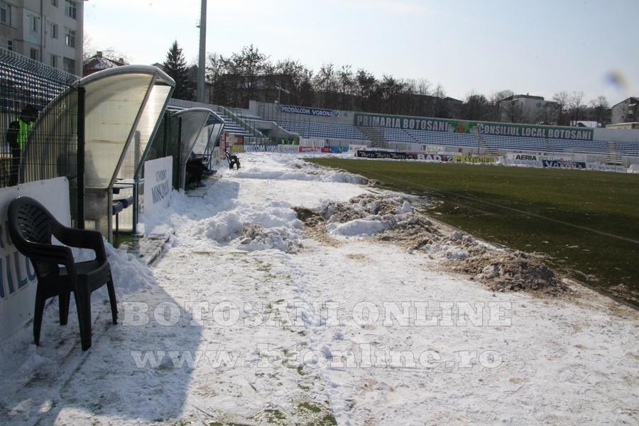 fc bt – gaz metan stadion (2)