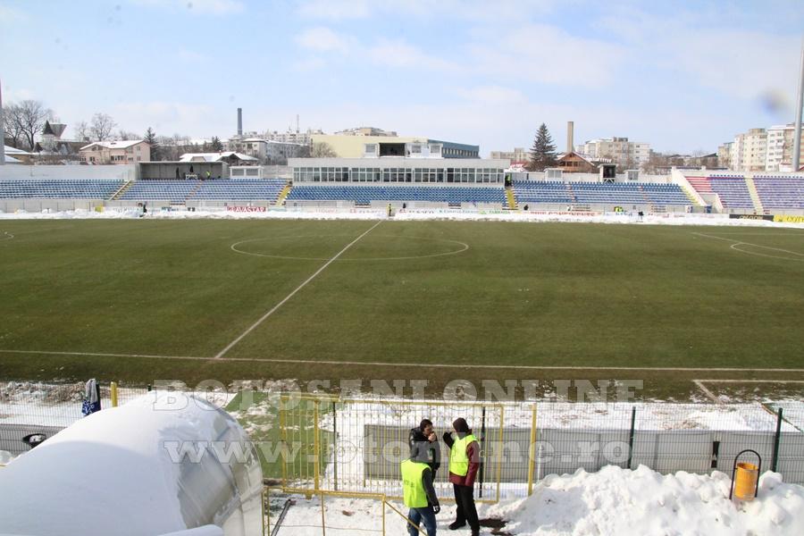 fc bt – gaz metan stadion (6)
