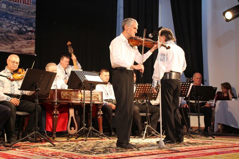festivalul Satule, mandra gradina Bucecea (1)