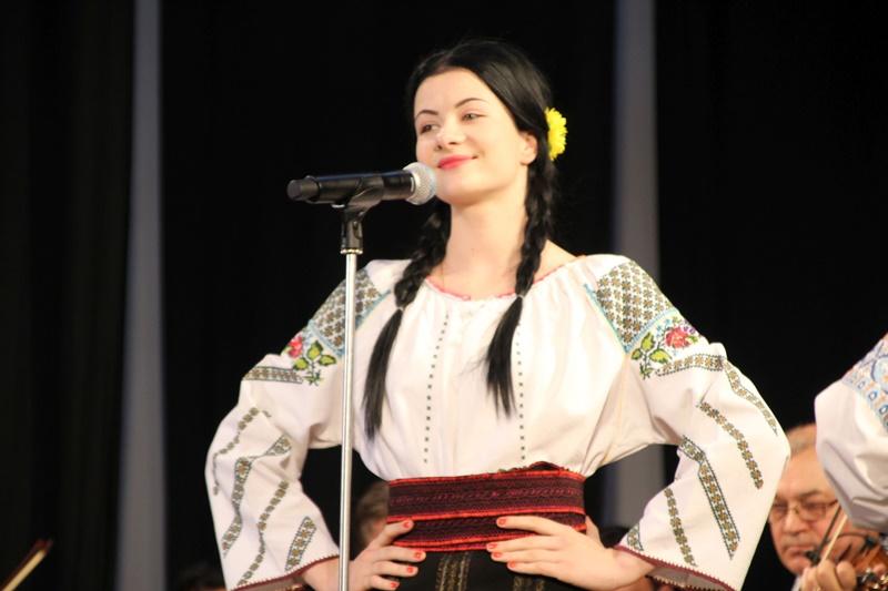 festivalul Satule, mandra gradina Bucecea (11)