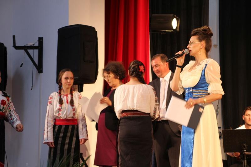 festivalul Satule, mandra gradina Bucecea (17)