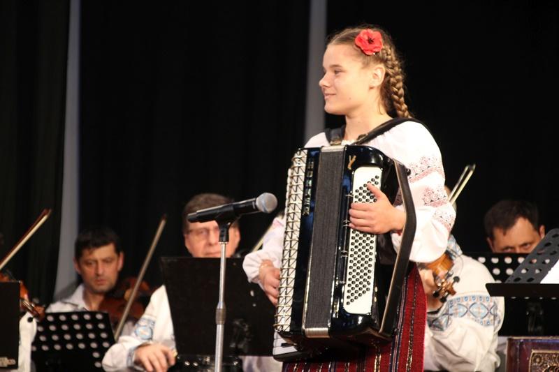 festivalul Satule, mandra gradina Bucecea (18)