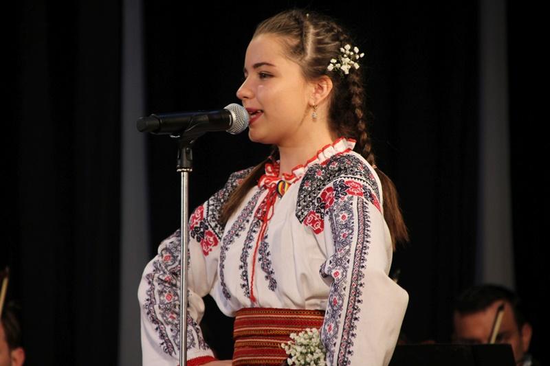 festivalul Satule, mandra gradina Bucecea (22)